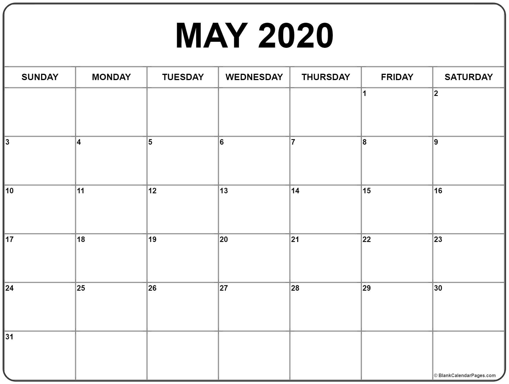 May-2020-calendar-b2.jpg