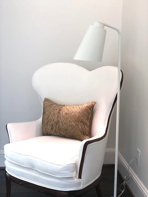 white chair 2.JPG