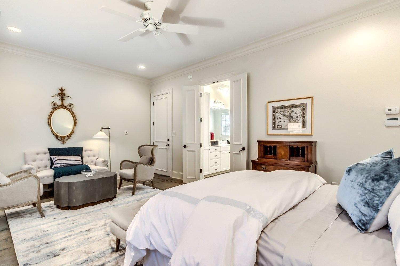 classic bed 2.jpeg