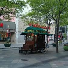 food cart1.jpg