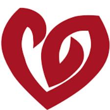 CHWC logo.png