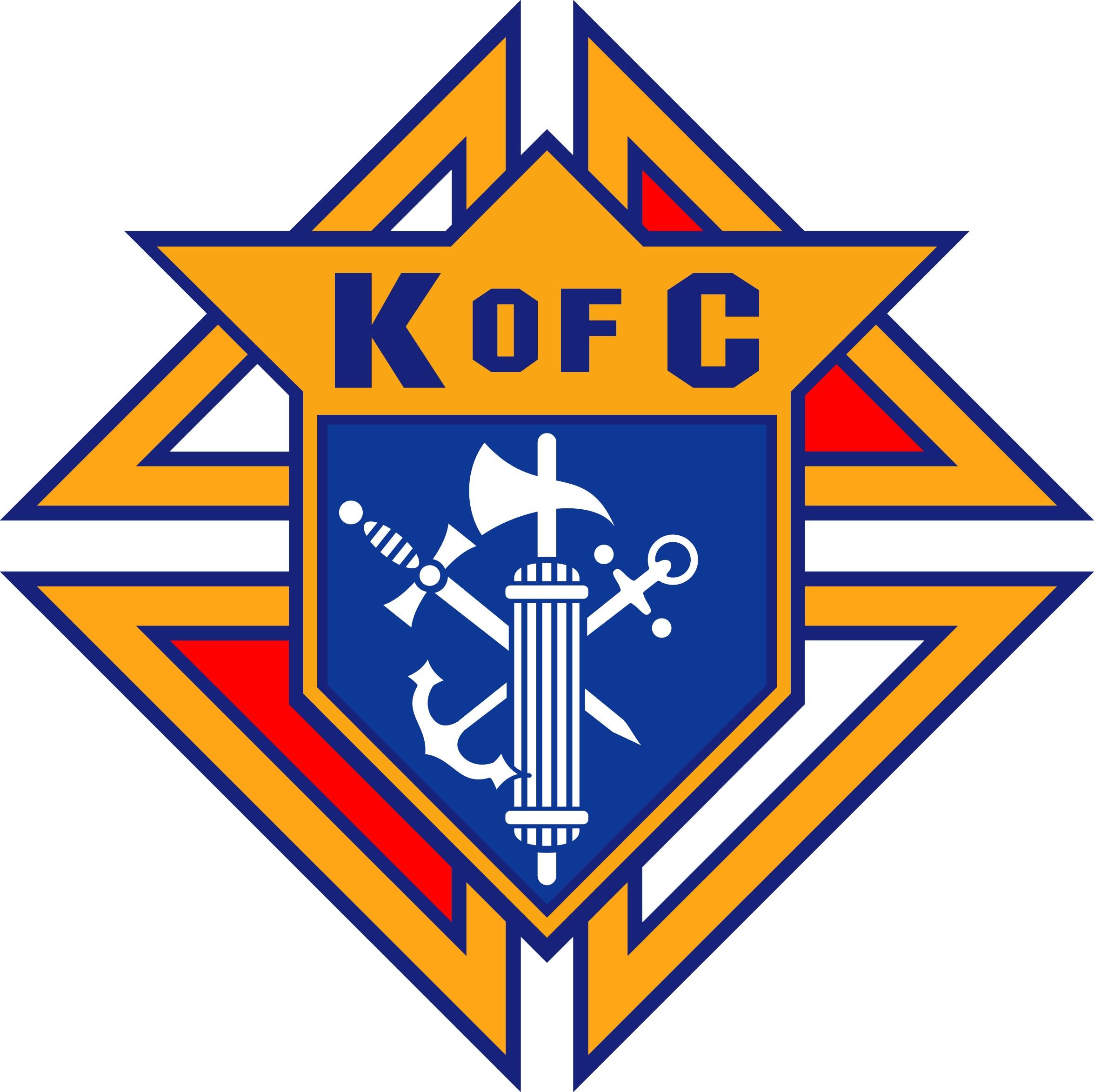 kofc-logo-jpg.jpg