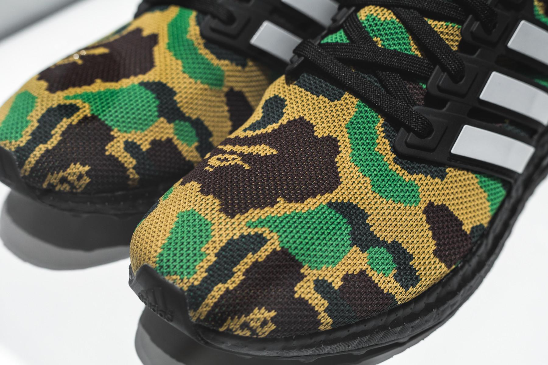 Bape_adidas_2.jpg