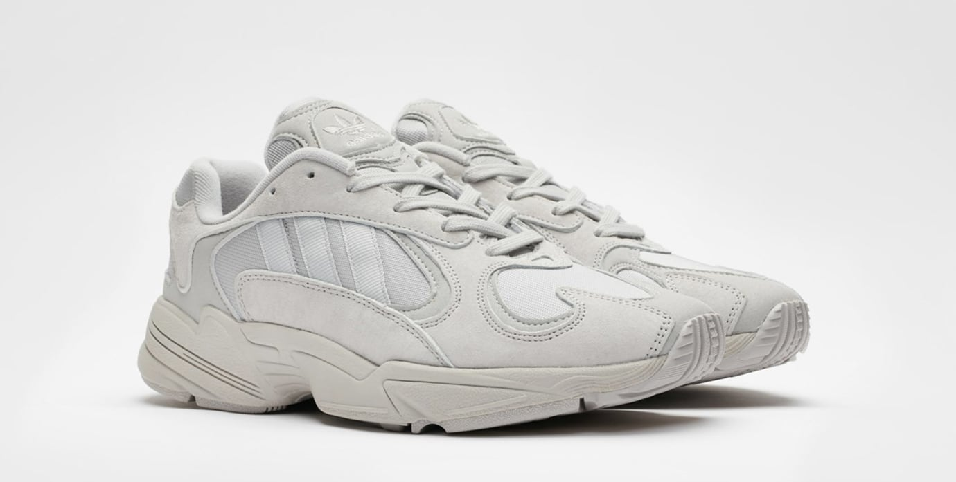 adidas-yung-1-grey-two-f37070.jpeg
