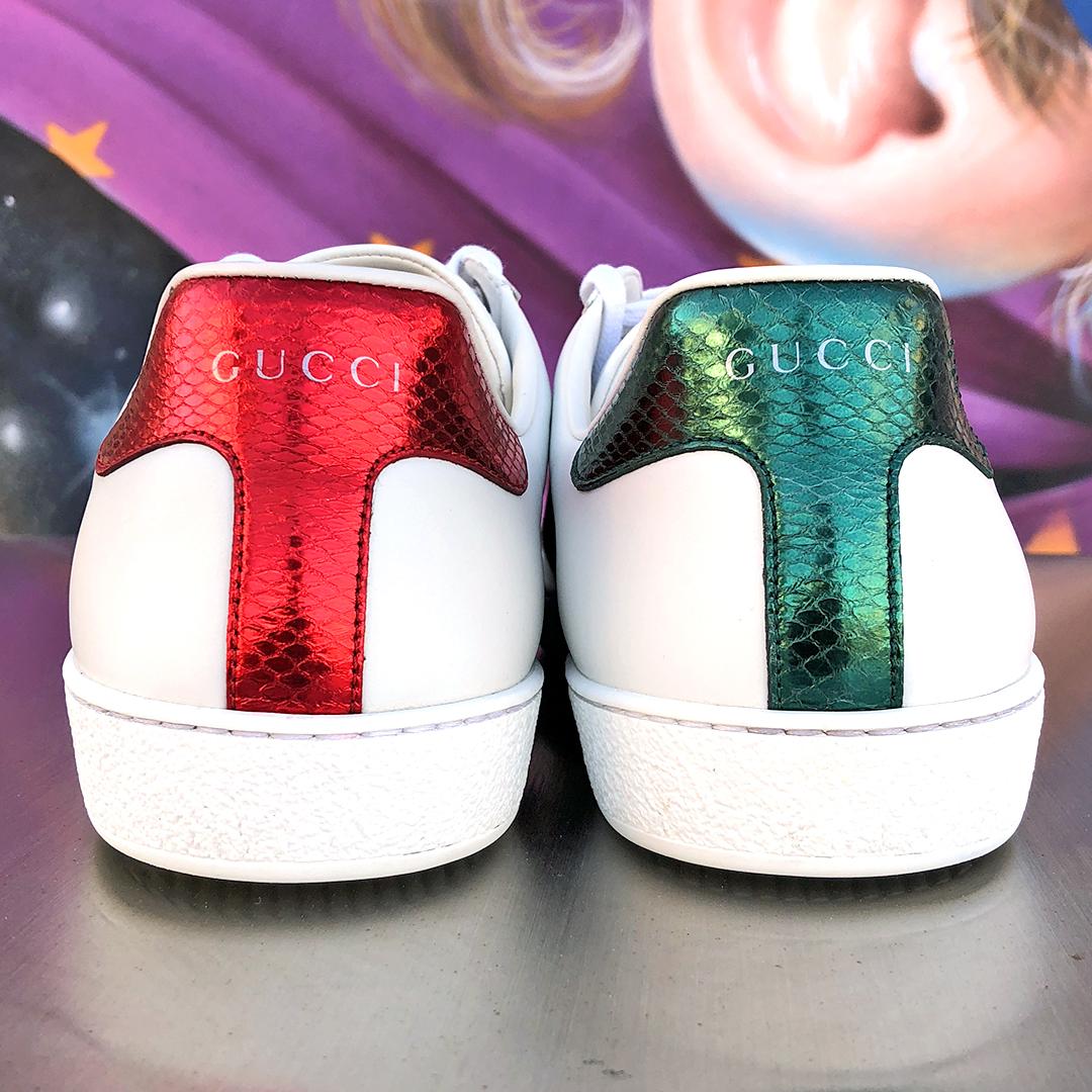 Gucci_back.jpg
