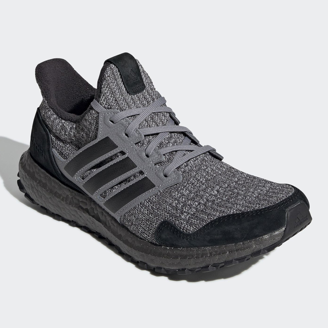 adidas-ultra-boost-game-of-thrones-house-stark-EE3706-11.jpg