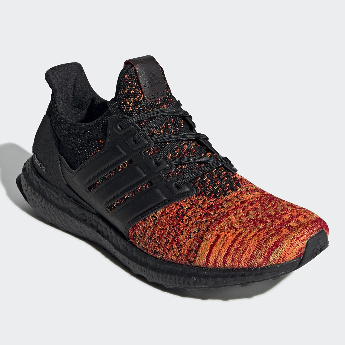 adidas-ultra-boost-game-of-thrones-house-targaryen-ee3709-16.jpg
