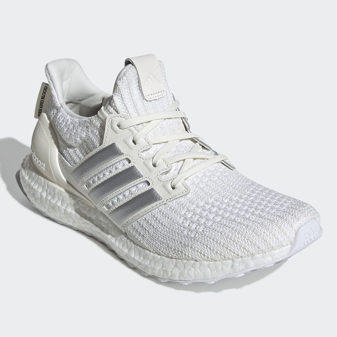 adidas-ultra-boost-game-of-thrones-targaryan-white-ee3711-19.jpg