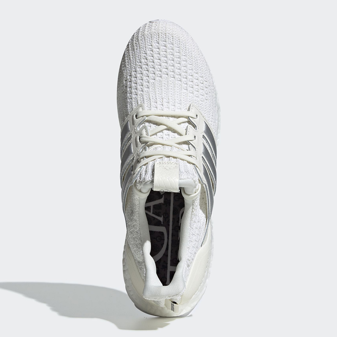 adidas-ultra-boost-game-of-thrones-targaryan-white-ee3711-21.jpg