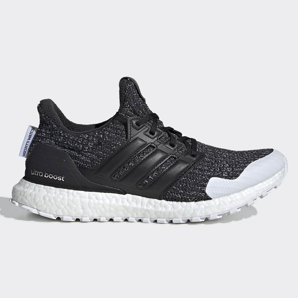 game-of-thrones-adidas-ultra-boost-nights-watch-EE3707-6.jpg