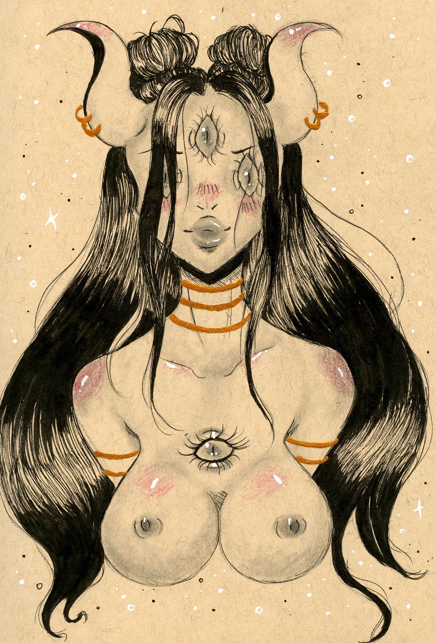 Lilica Print.jpg