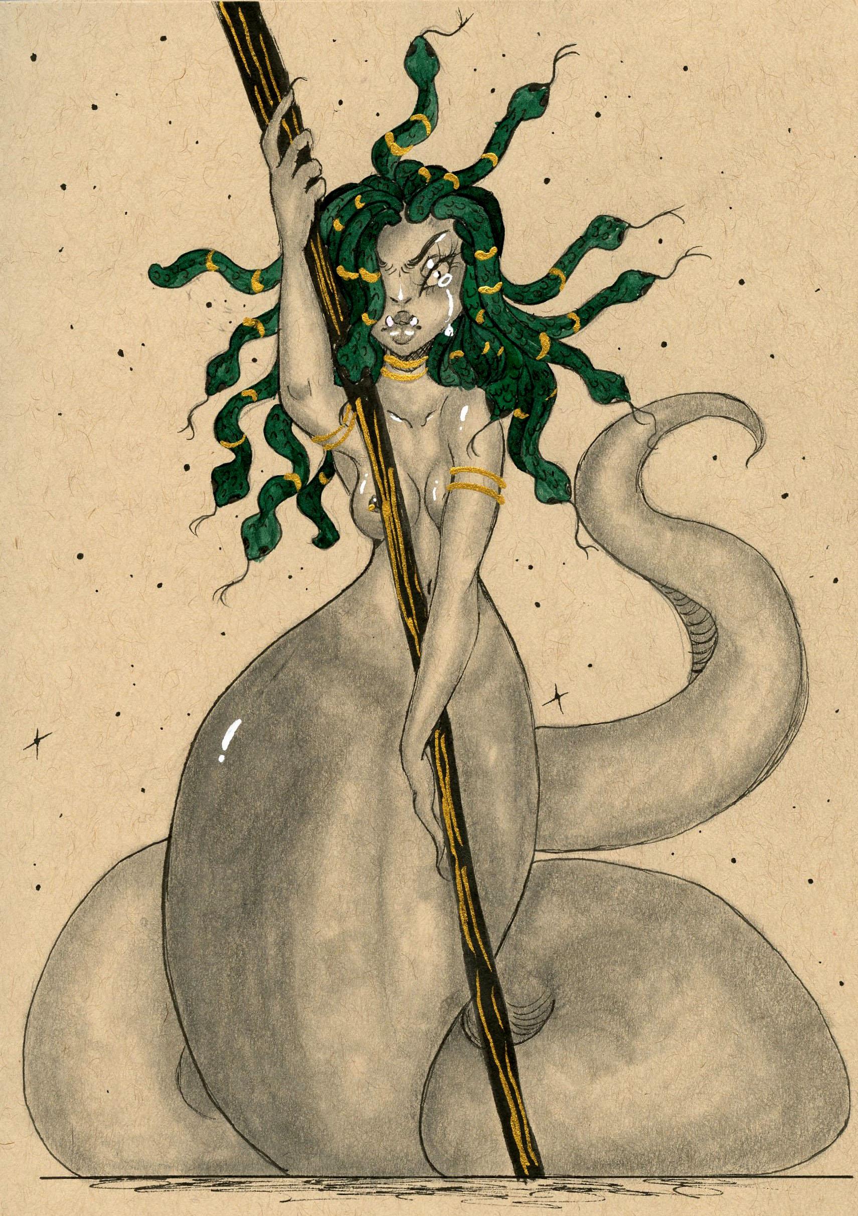 Medusa Print.jpg