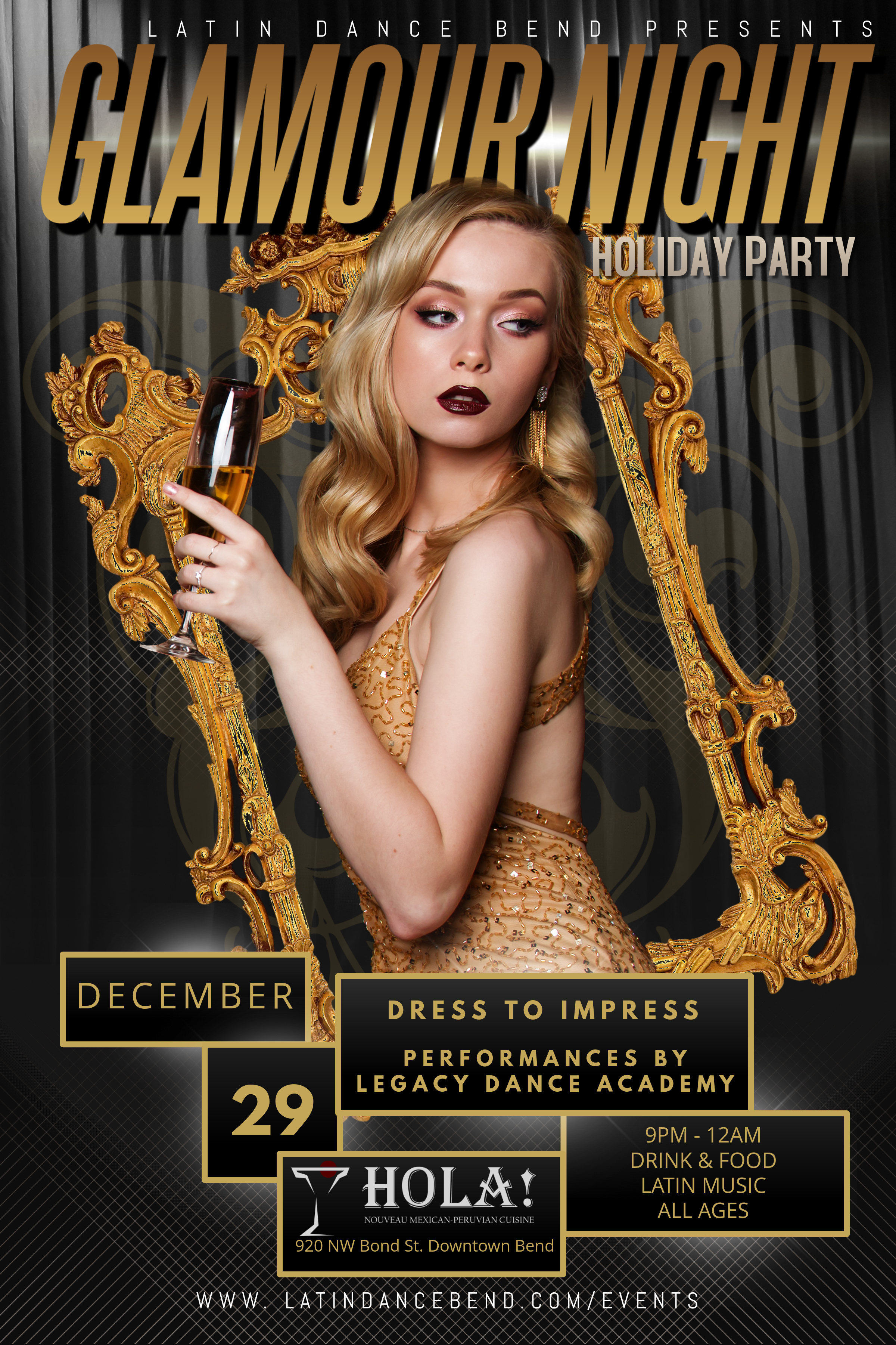 GlamourHolidayParty-Flyer.jpg
