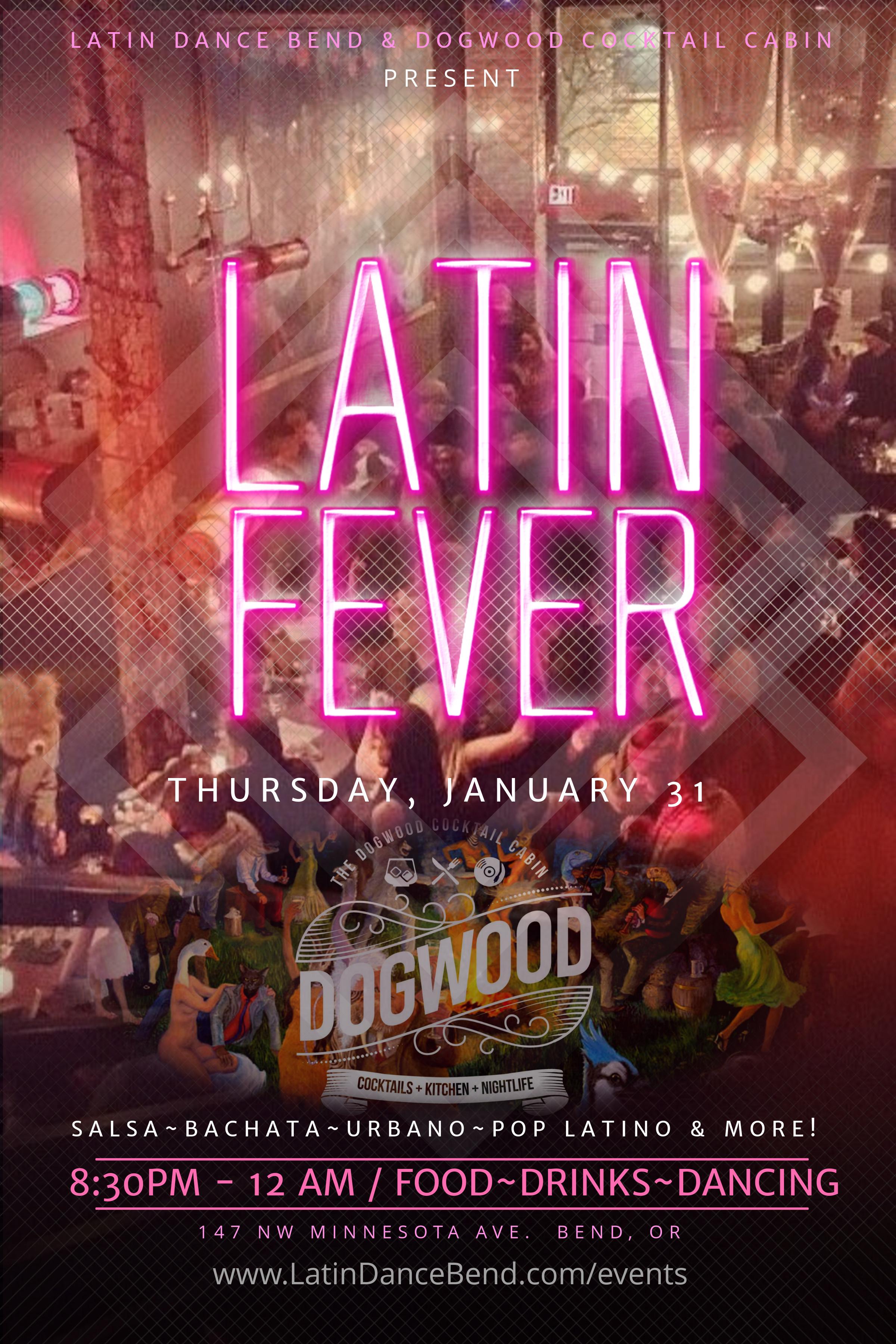 Latin Fever Dogwood January Flyer.jpg