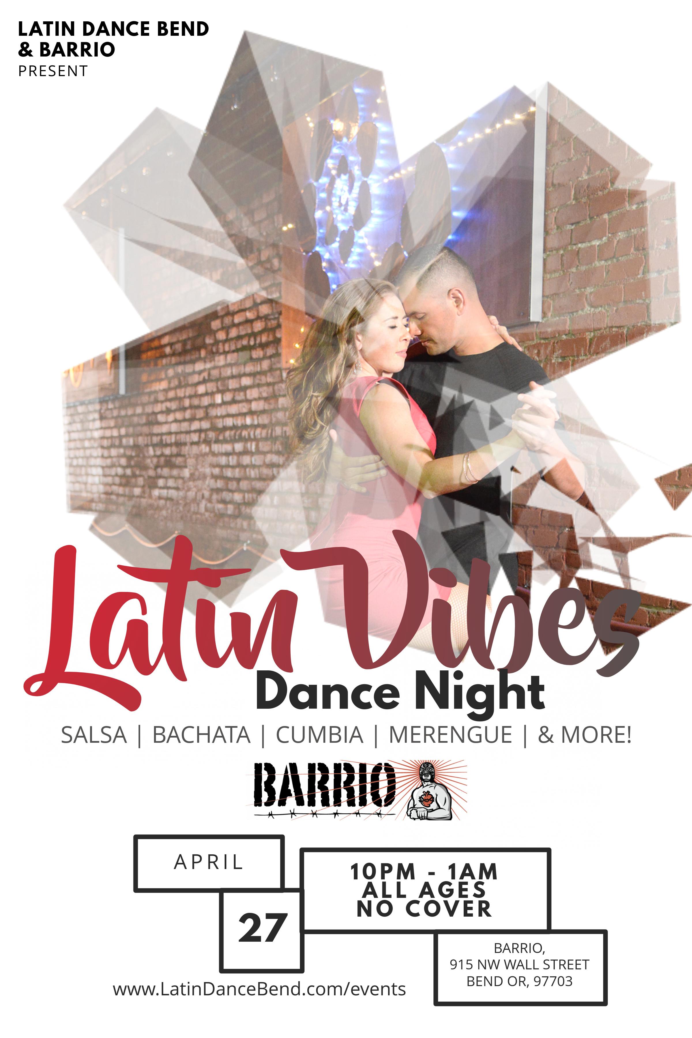 LatinVibes-April-Barrio.jpg