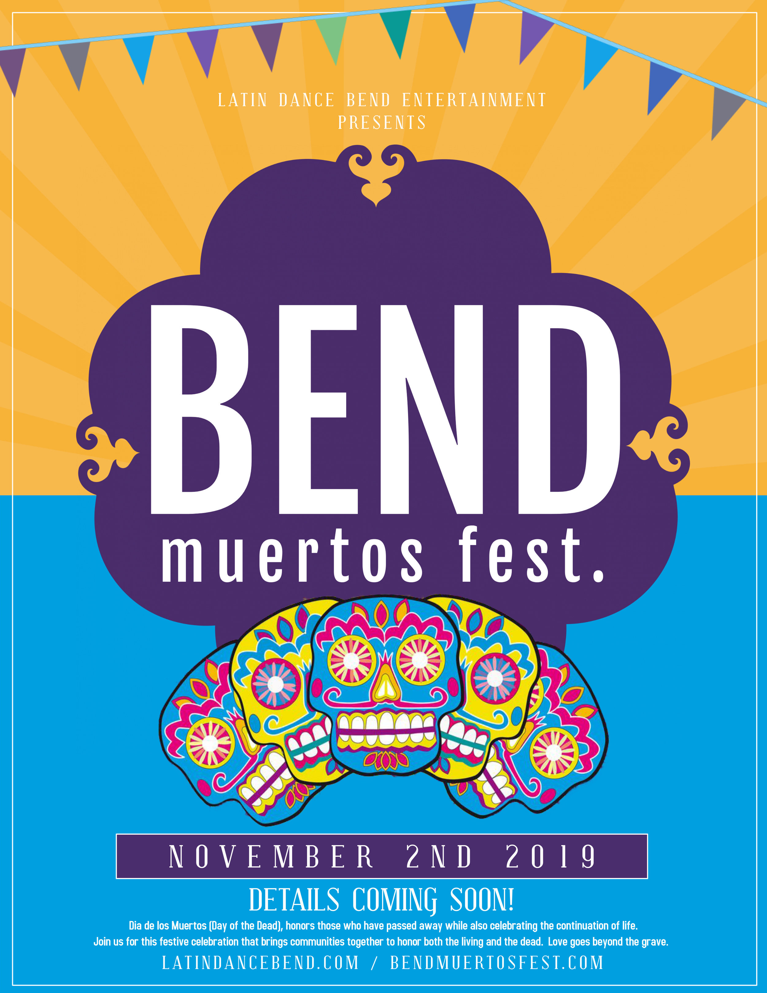 BendMuertosFest.Poster1.jpg