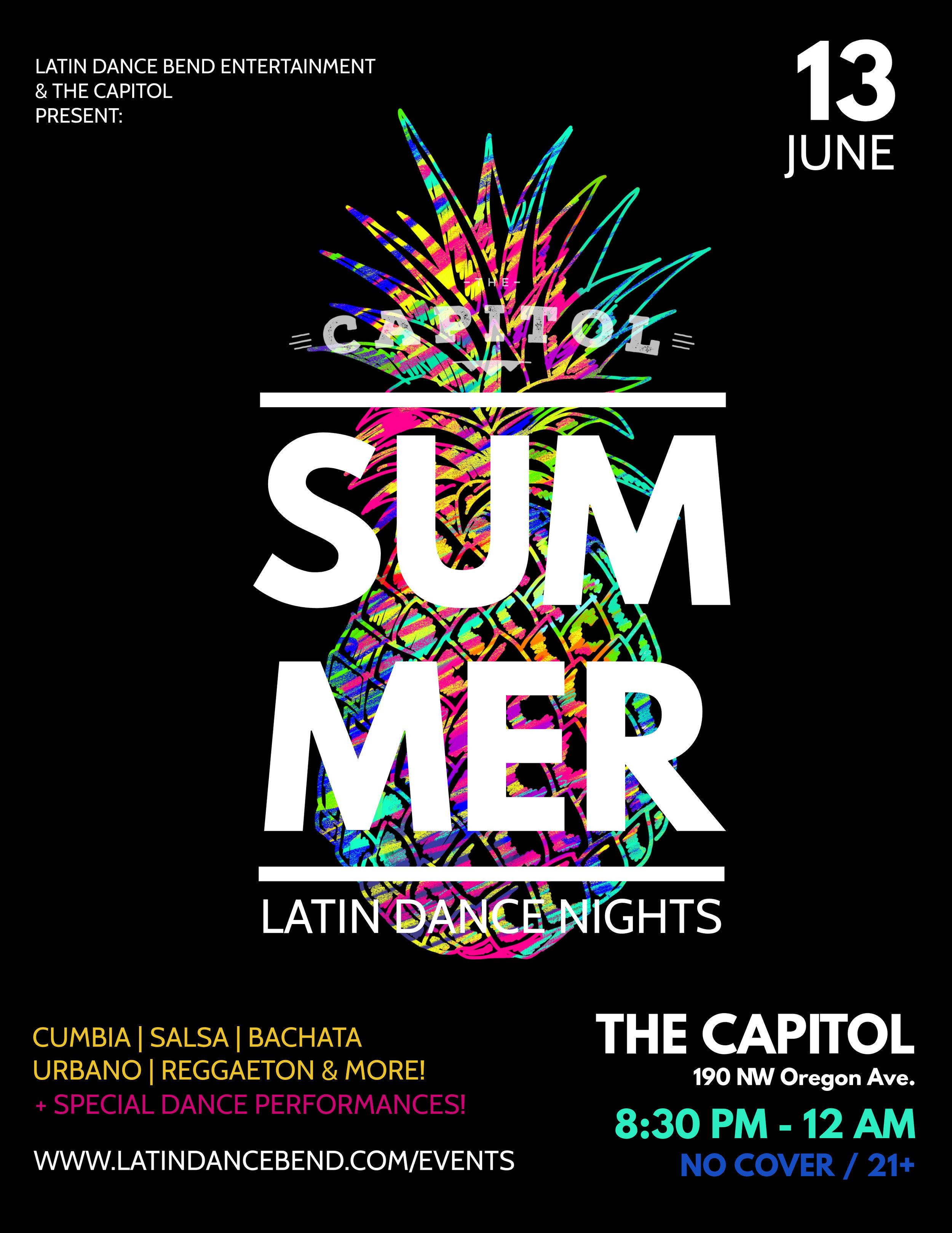 CapitolSummer-June.jpg