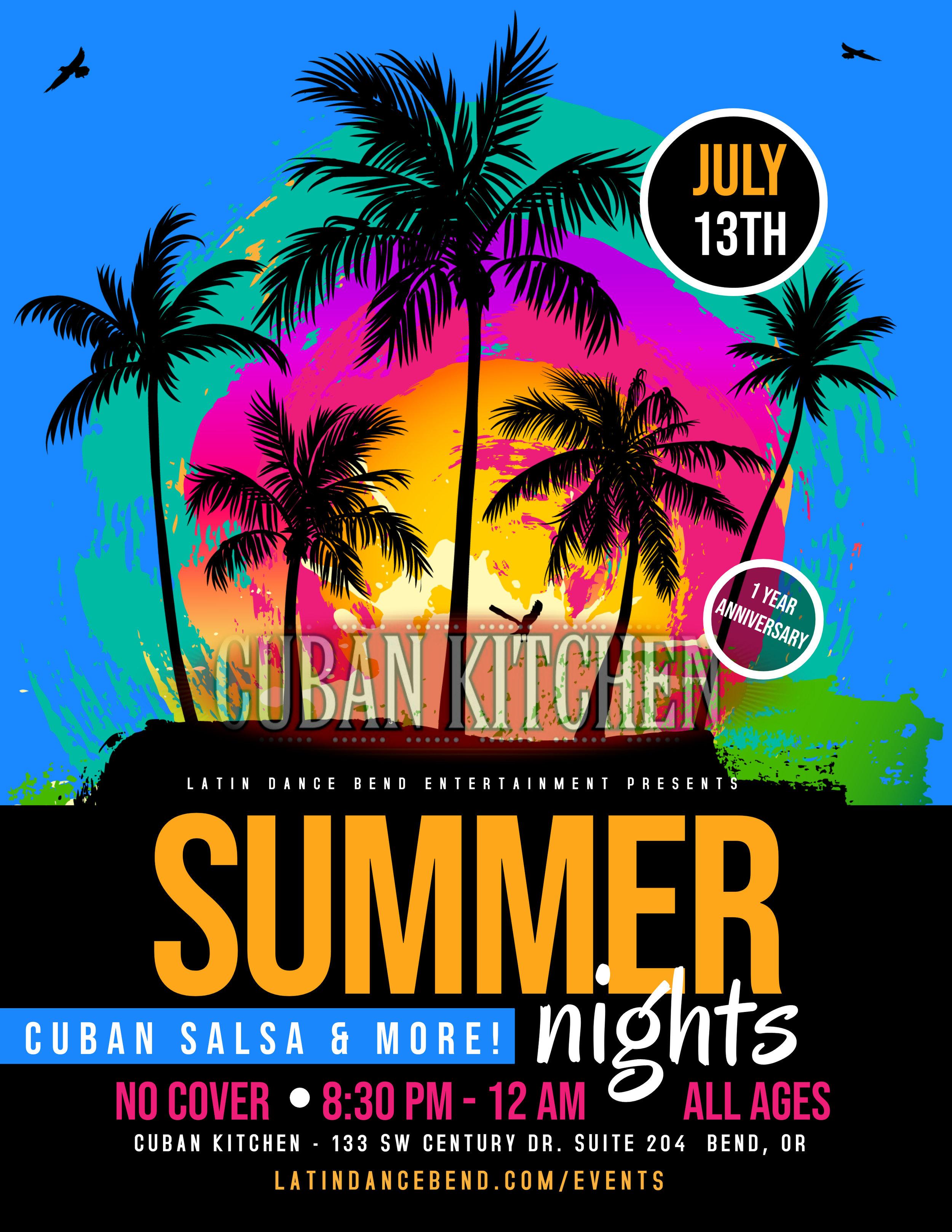 CubanKitchen.Summer-July.jpg
