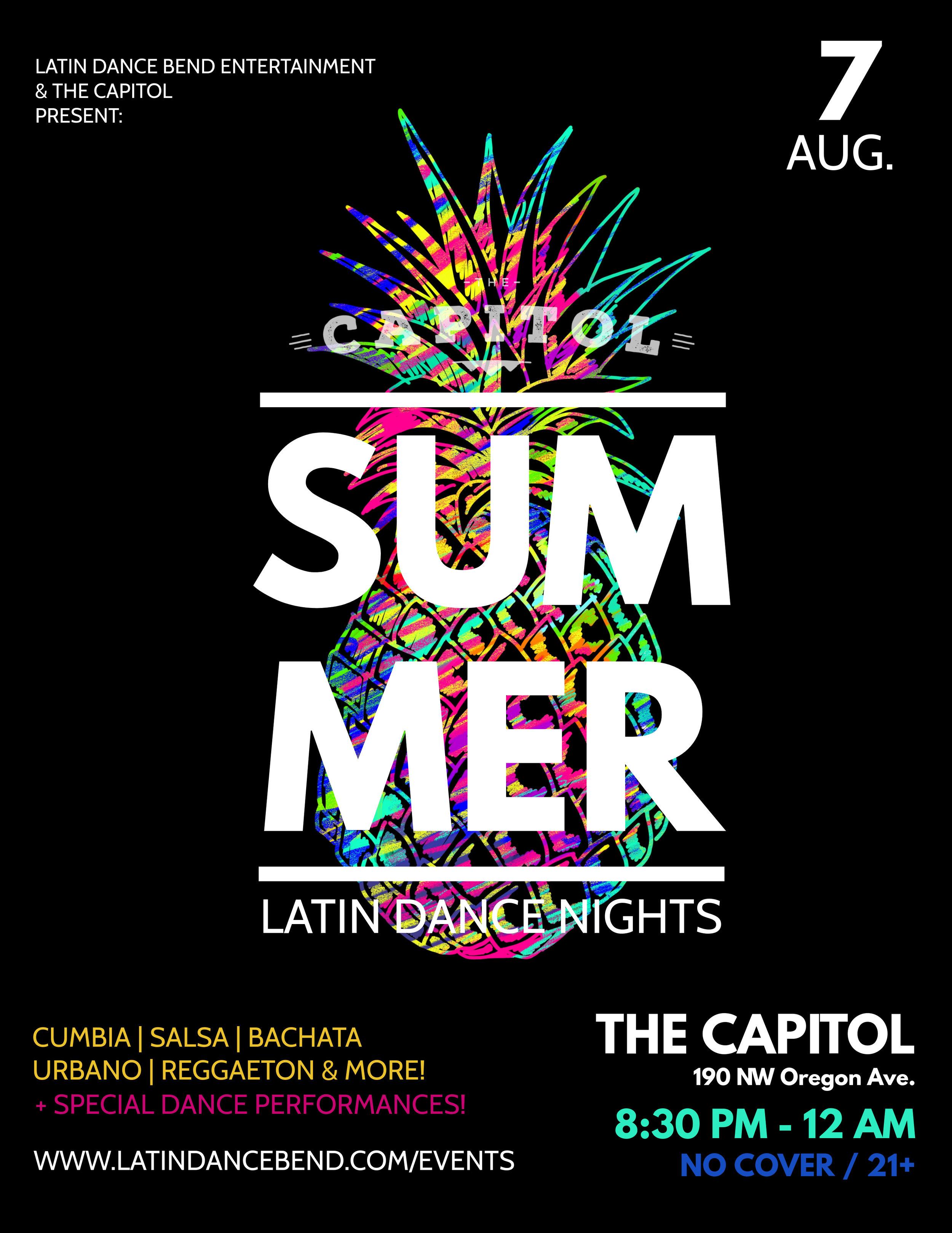 CapitolSummer-August.jpg