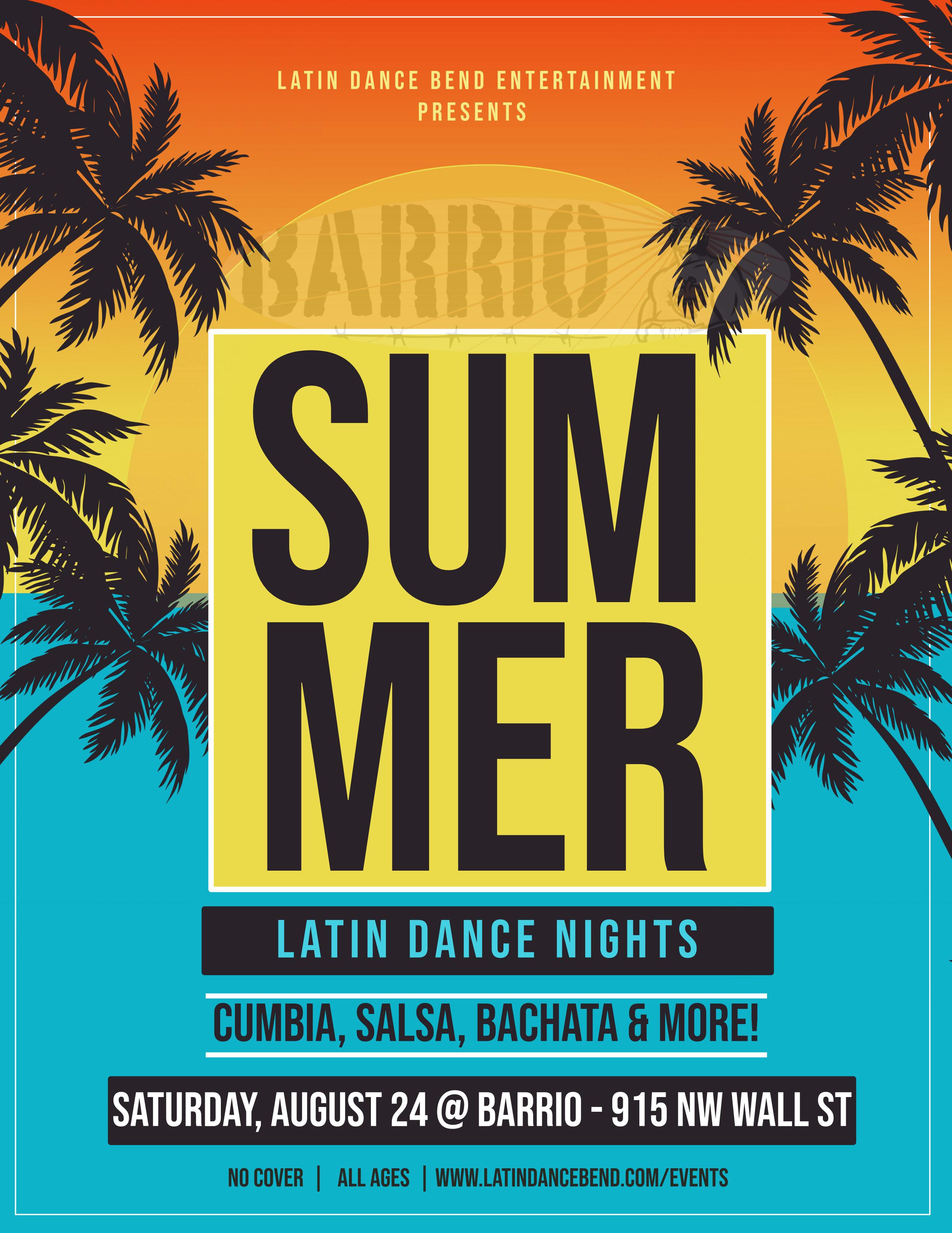 BarrioSummer-August.jpg