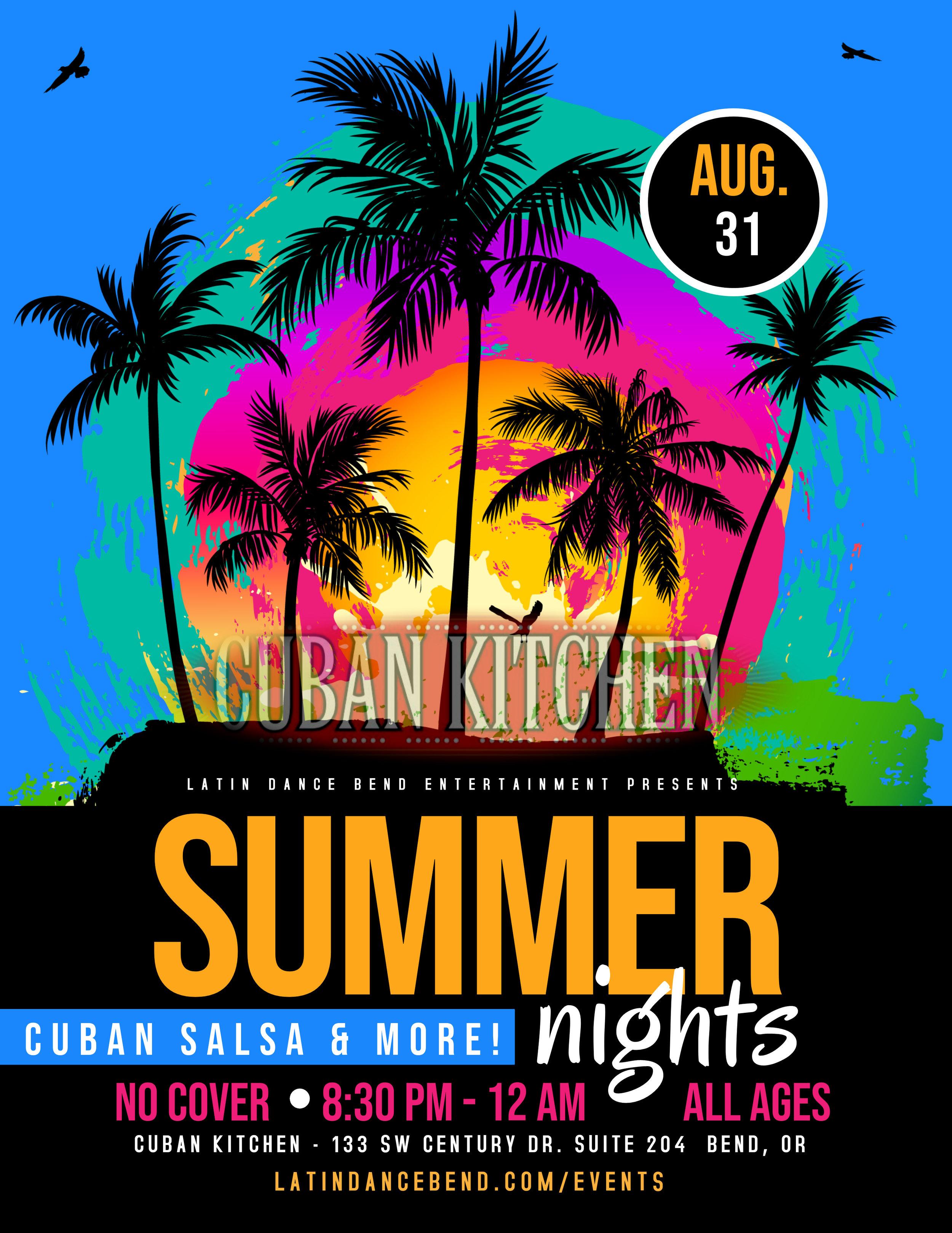 CubanKitchen.Summer-August.jpg