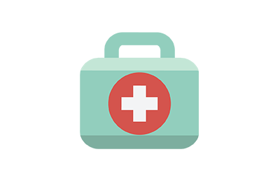 urgentcare-icon.png