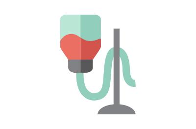 iv-fluids-icon.png