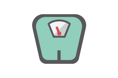 weightloss-icon.png