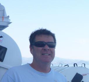 sardinia ferry.JPG