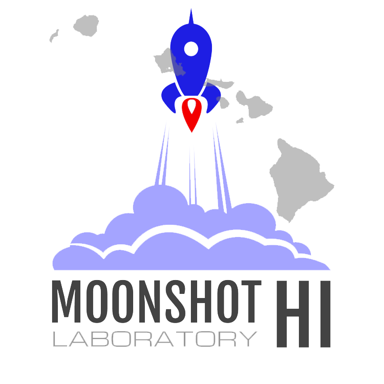 Moonshot+Laboratory+Logo-117 copy.png