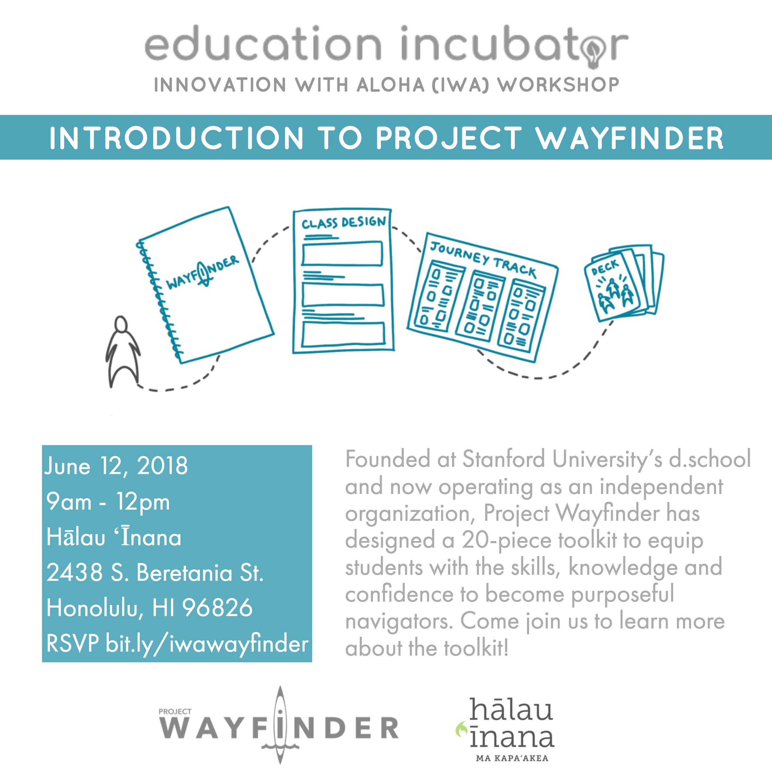 Project Wayfinder IWA (1).jpg