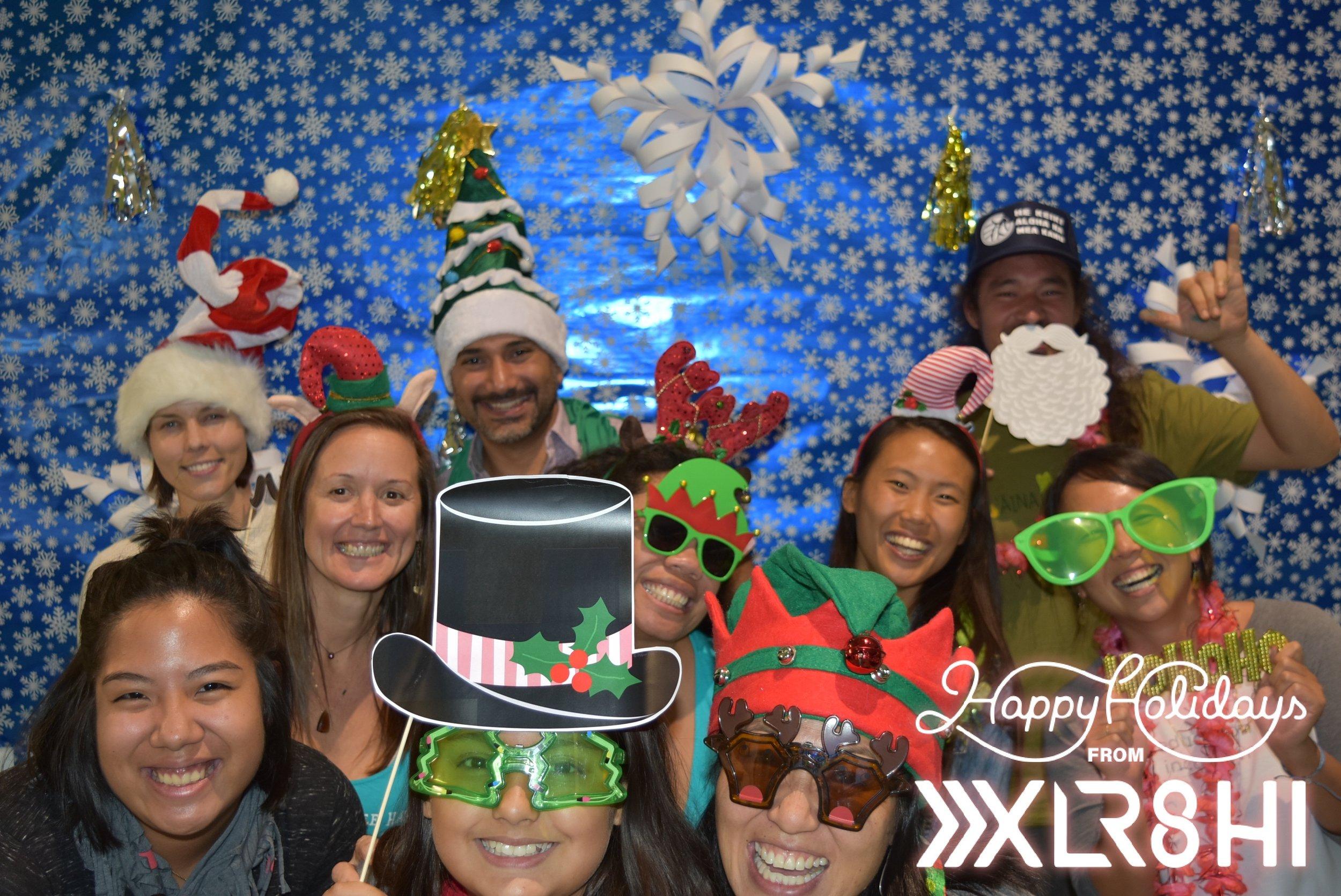 XLR8HI Holidays-0012-3.jpg
