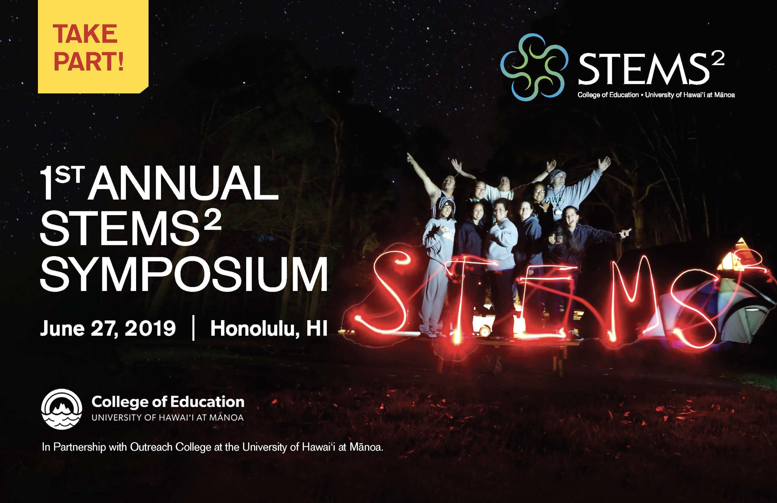 TakePart - STEMS2Symposium2019.jpg