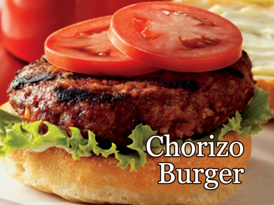 009burger1.jpg