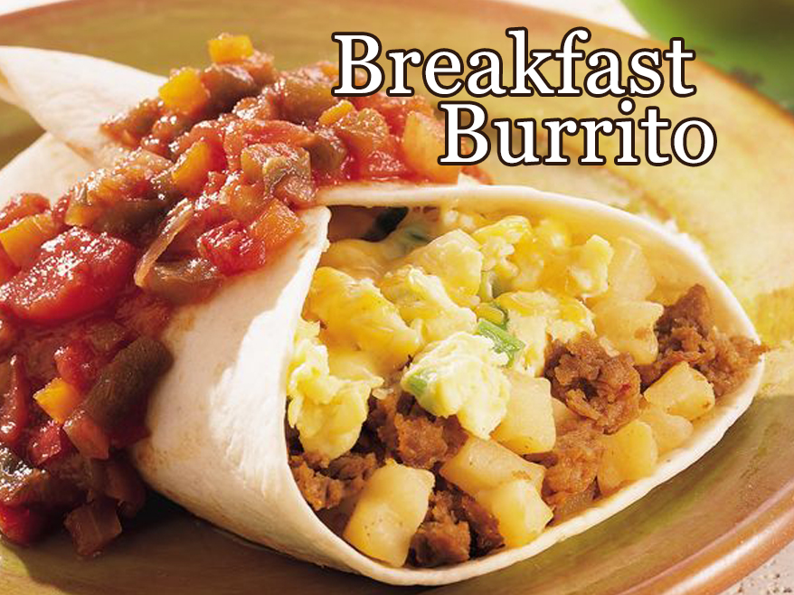 019breakfastburrito2.jpg