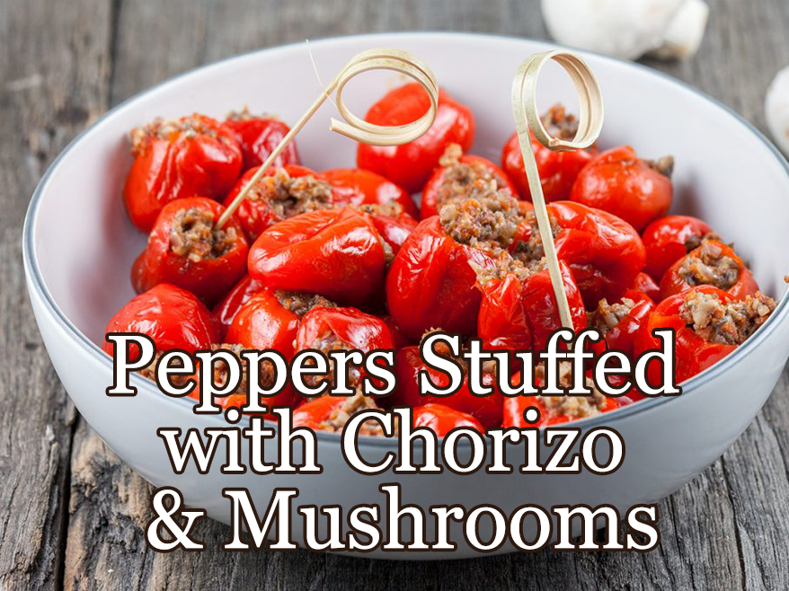 024pepperstuffedchorizomushrooms.jpg