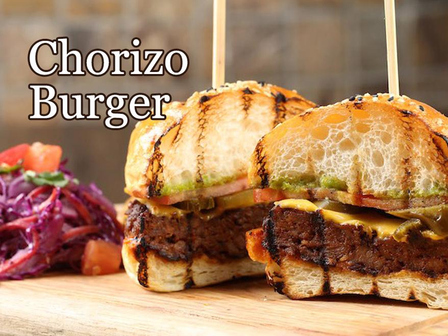 025burger.jpg