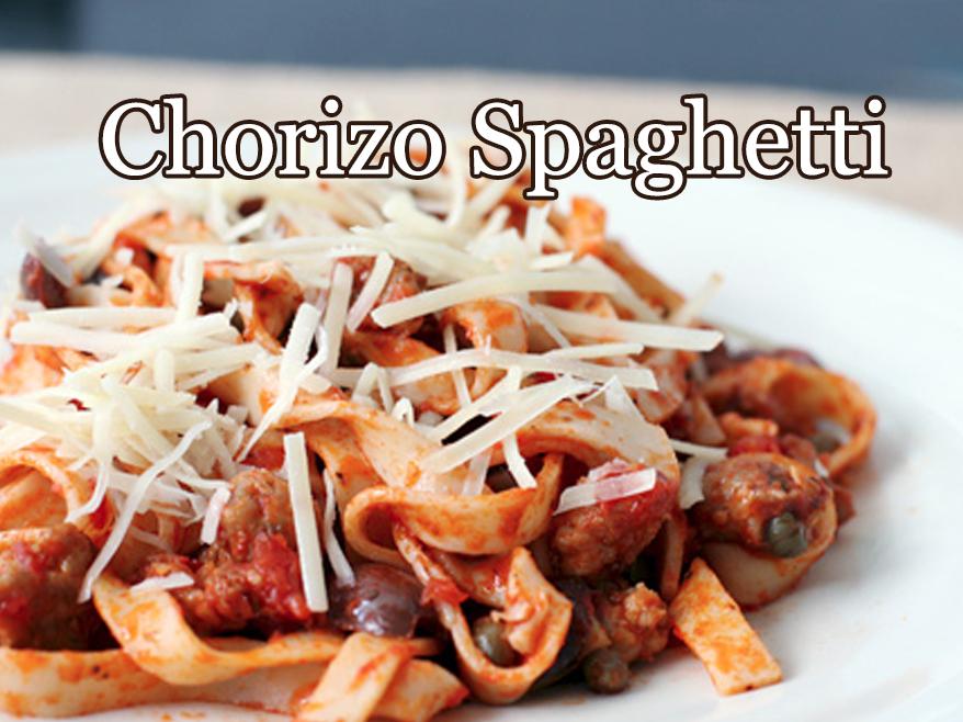 088spaghetti.jpg