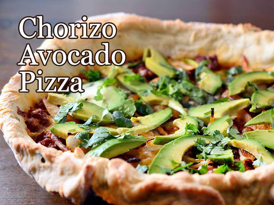 119pizza1.jpg