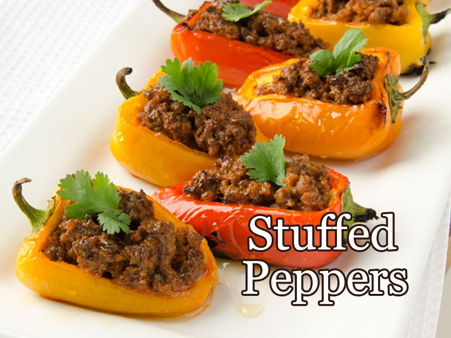 121stuffedpeppers.jpg