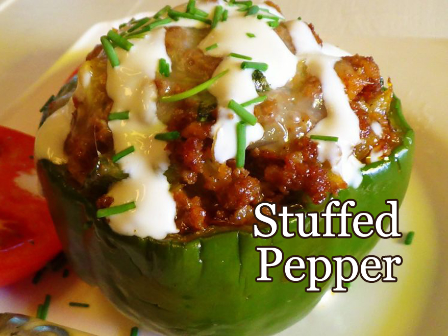 125stuffedpepper.jpg
