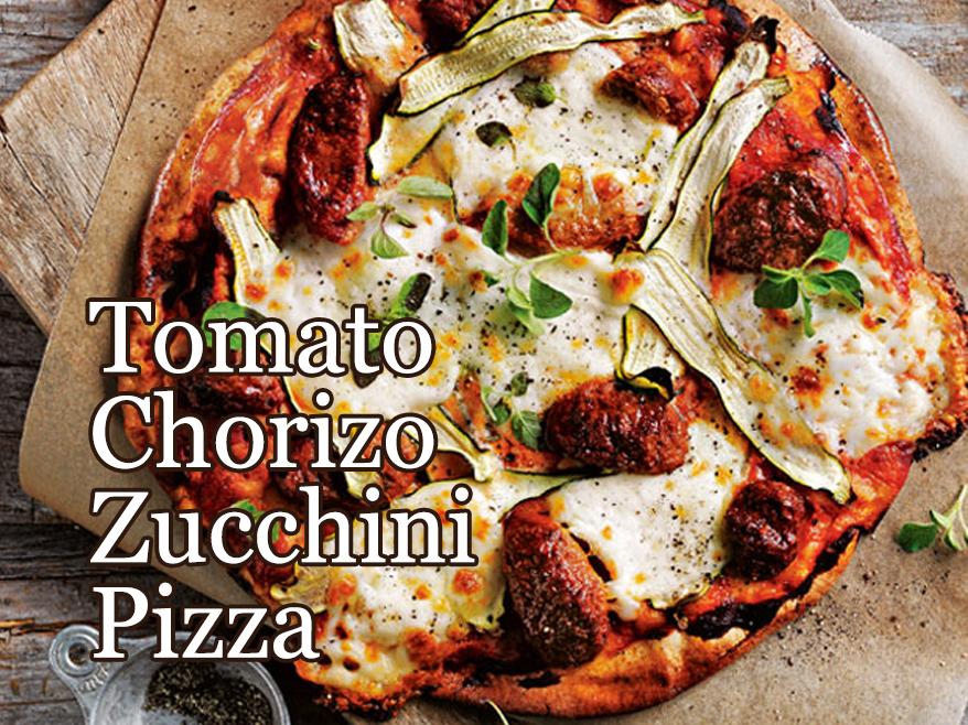 126tomatochorizozucchinipizza.jpg