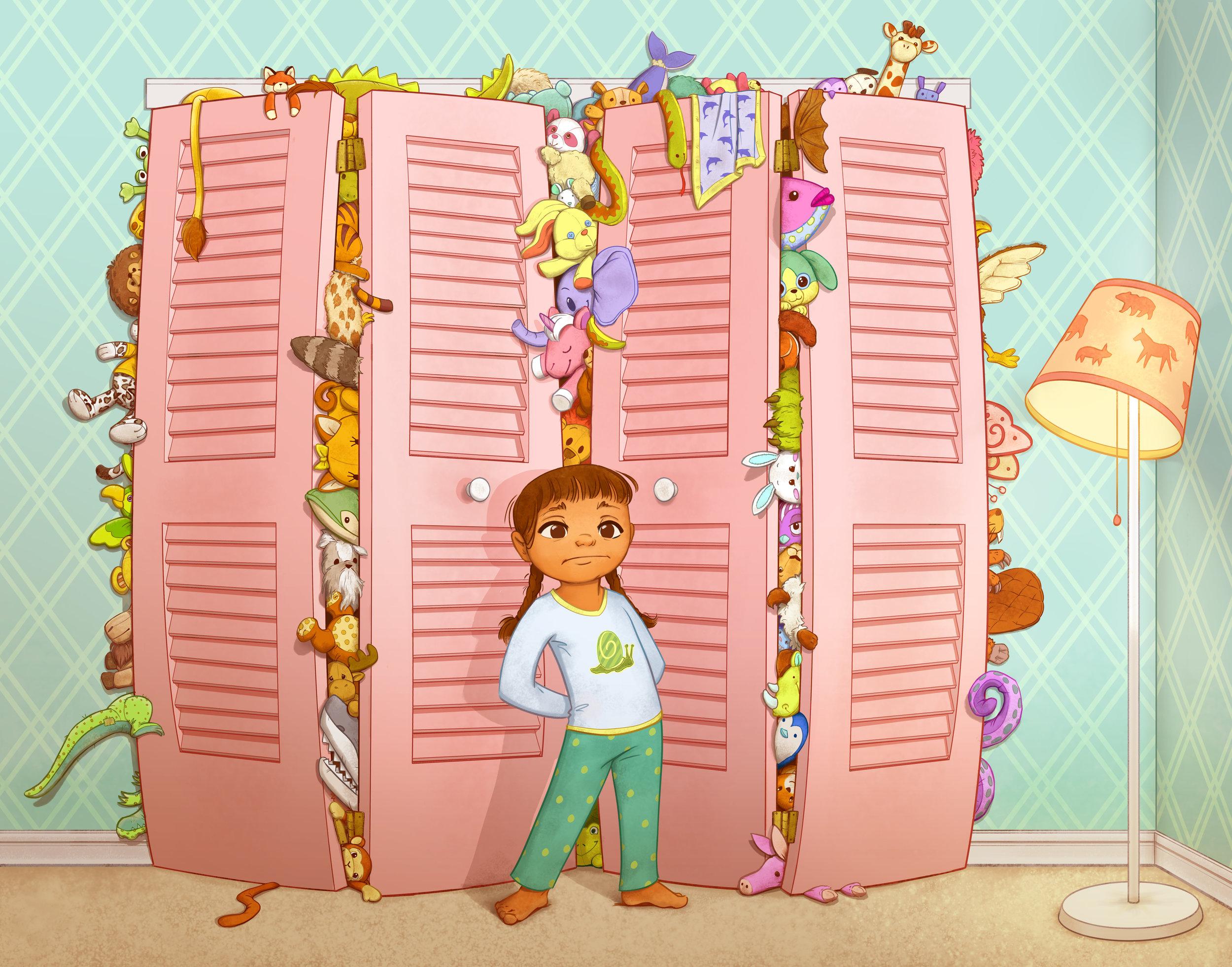 1messy closetcolor.jpg