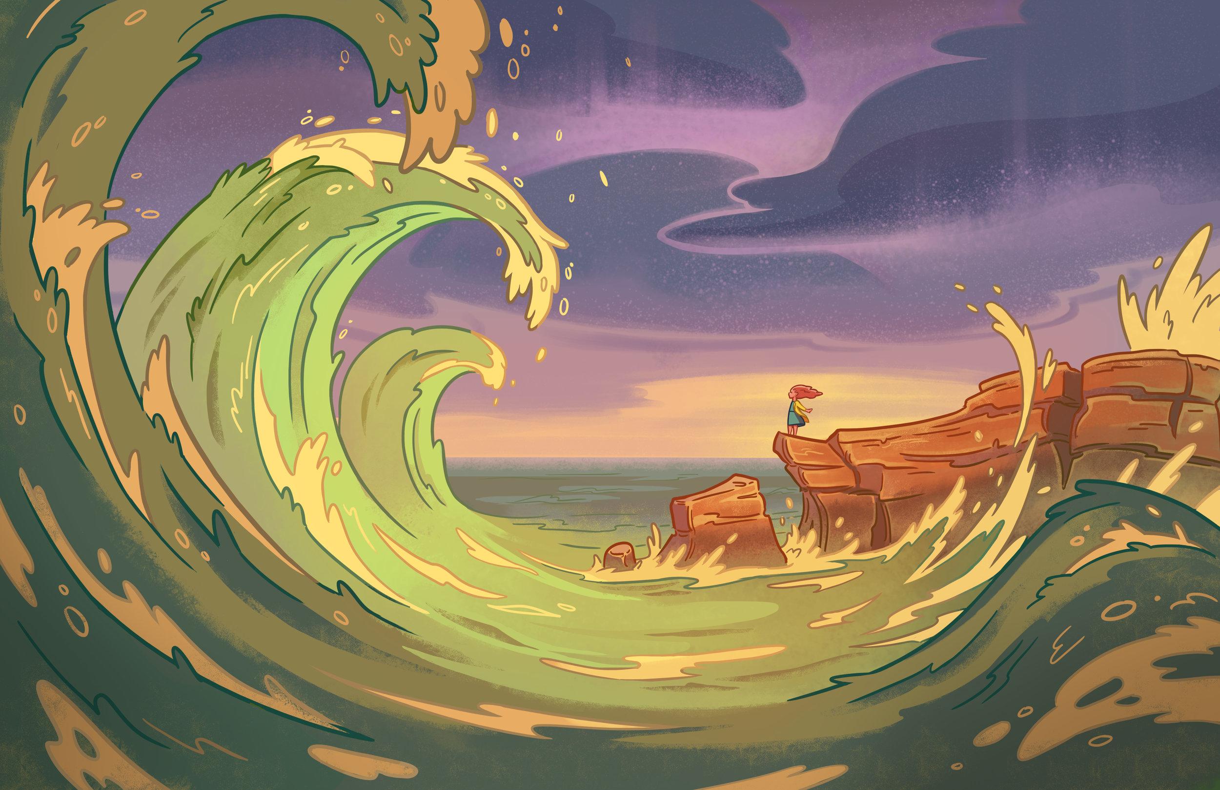 stormy waves.jpg