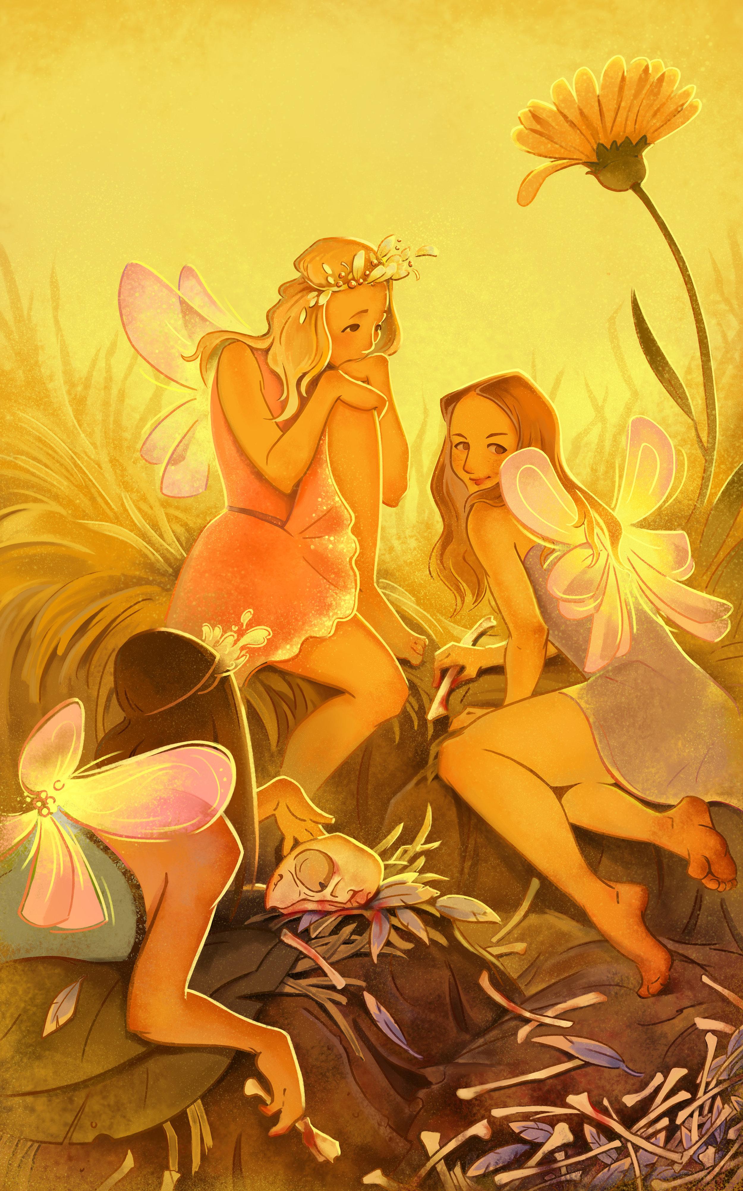 fairies v2small.jpg