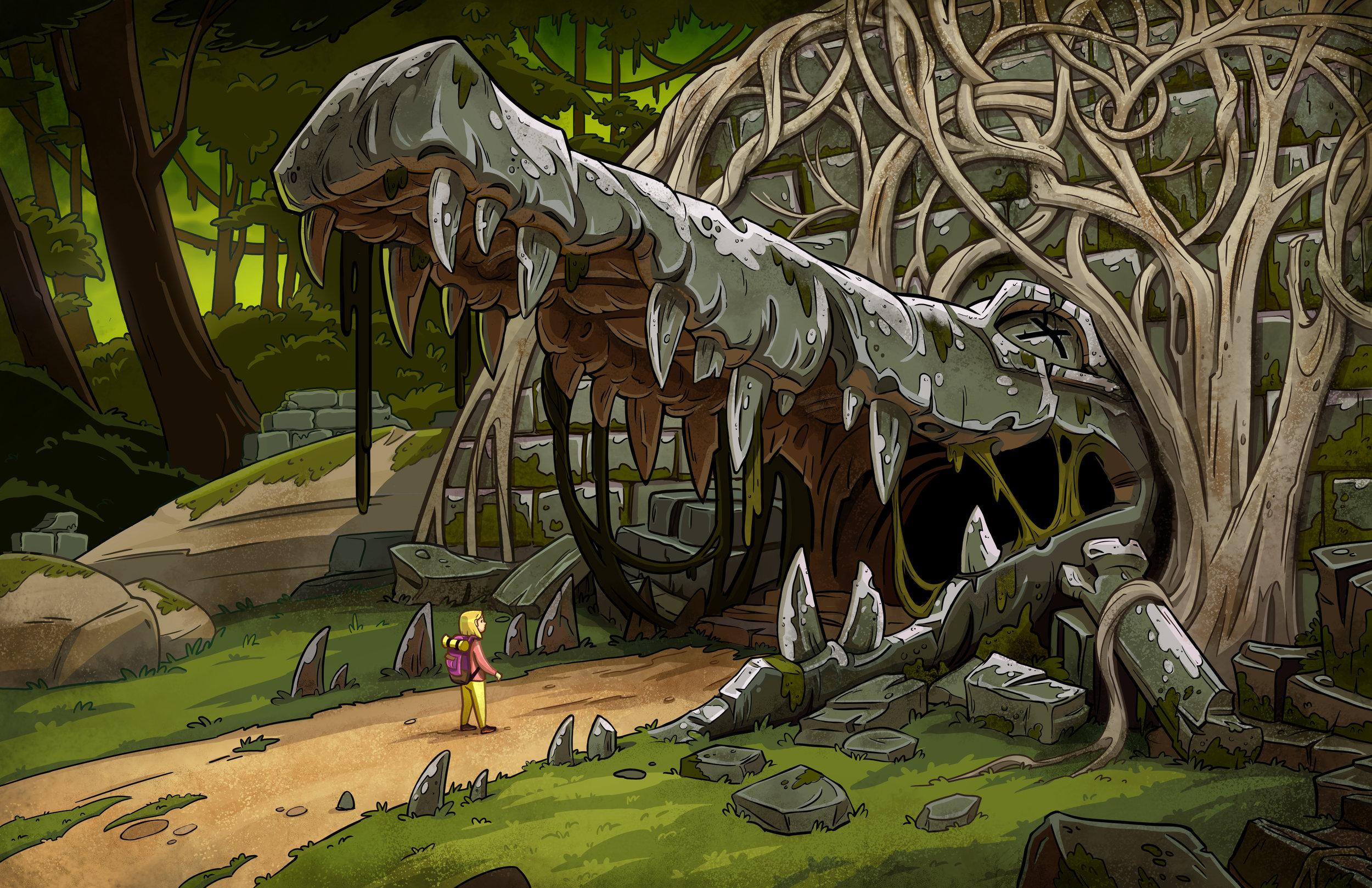 crocodile cave.jpg