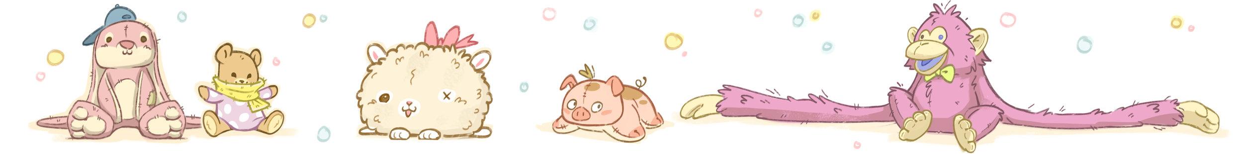 stuffed animals banner.jpg