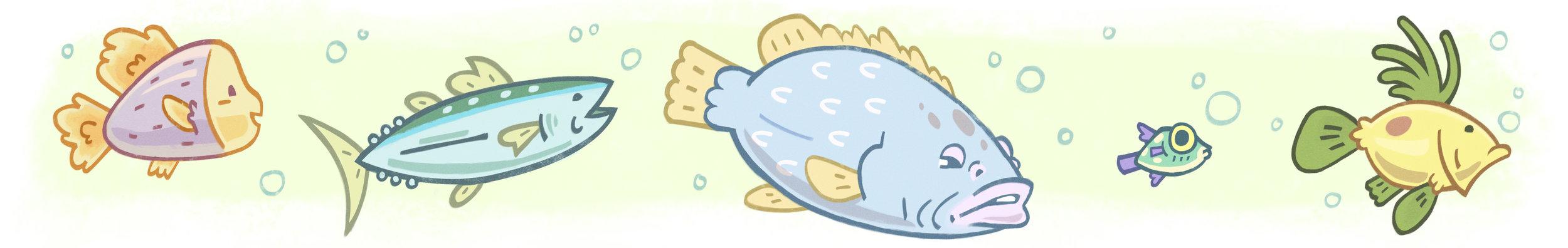 fish banner.jpg