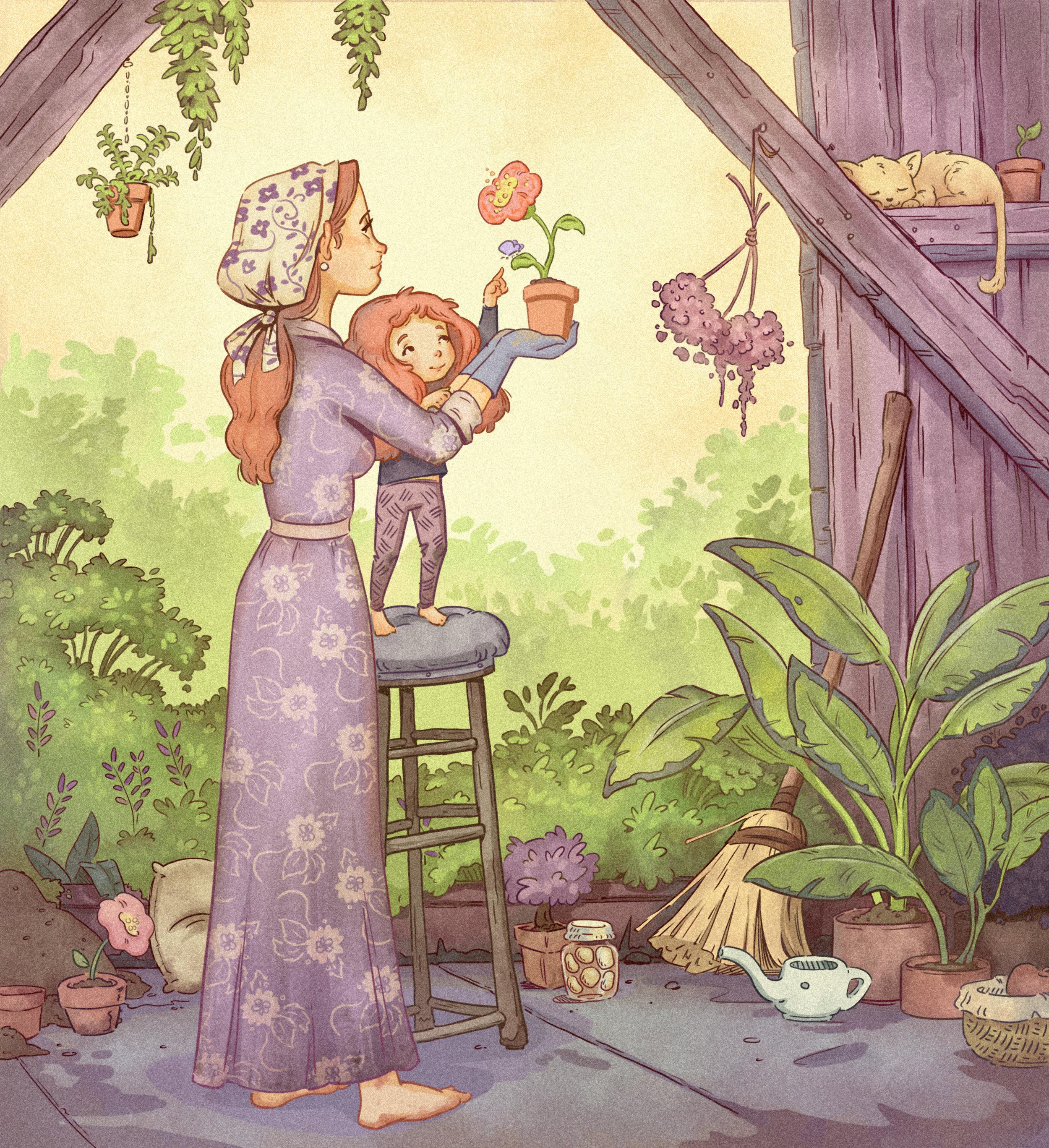 Garden and stuff_v2.jpg