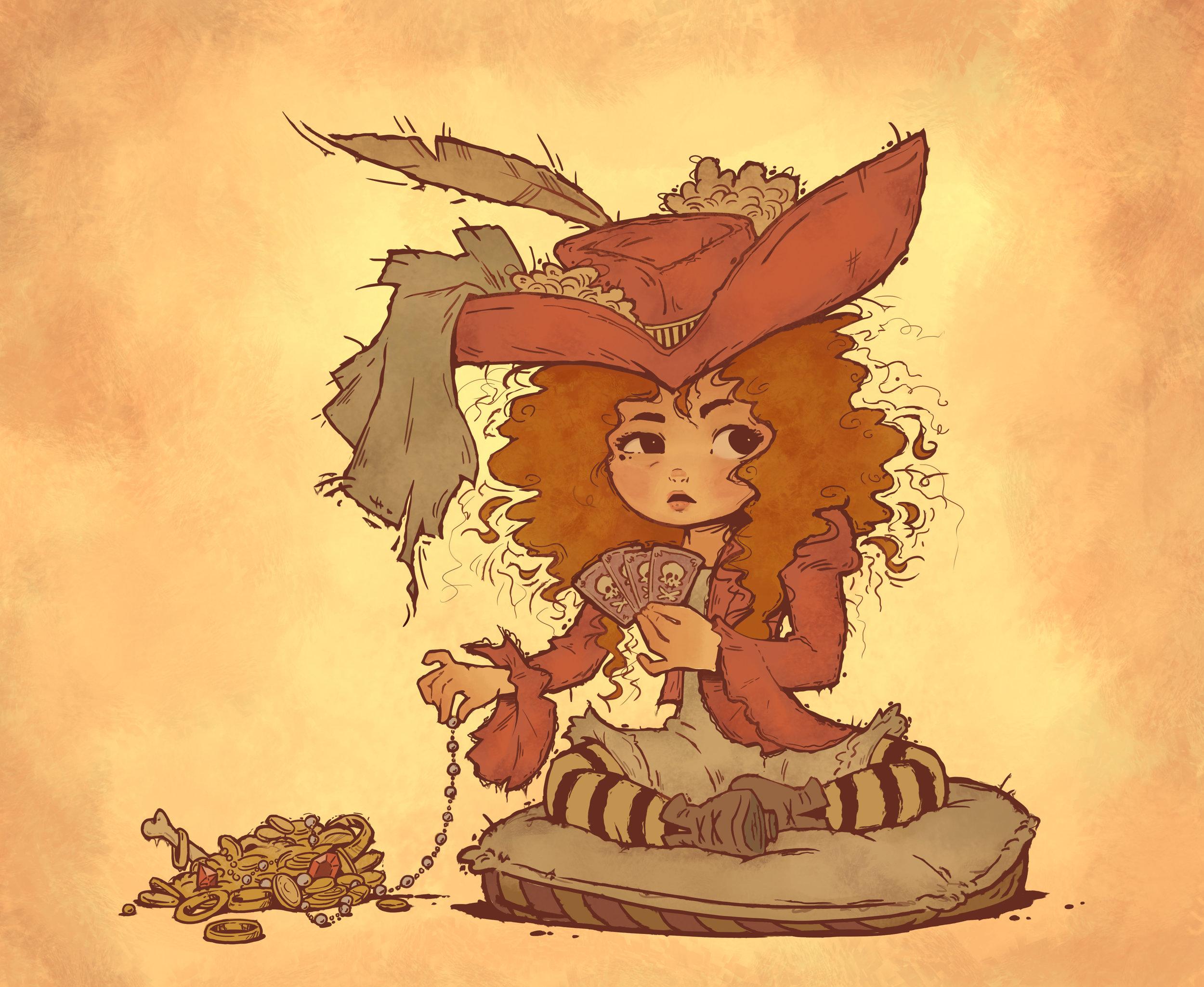 pirate lady_v2.jpg